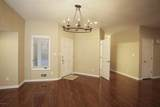 5403 Indian Woods Dr - Photo 10