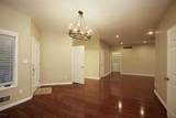 5403 Indian Woods Dr - Photo 11
