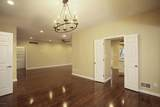 5403 Indian Woods Dr - Photo 12