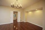 5403 Indian Woods Dr - Photo 14