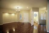 5403 Indian Woods Dr - Photo 15