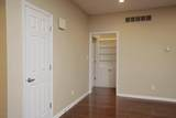 5403 Indian Woods Dr - Photo 17
