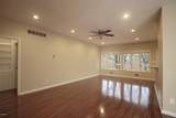 5403 Indian Woods Dr - Photo 18