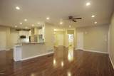 5403 Indian Woods Dr - Photo 19