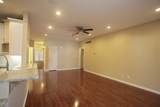 5403 Indian Woods Dr - Photo 20