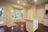 5403 Indian Woods Dr - Photo 21