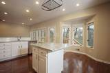 5403 Indian Woods Dr - Photo 22