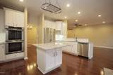 5403 Indian Woods Dr - Photo 23