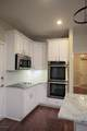 5403 Indian Woods Dr - Photo 24