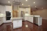 5403 Indian Woods Dr - Photo 26