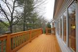 5403 Indian Woods Dr - Photo 28