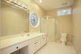 5403 Indian Woods Dr - Photo 29