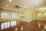 5403 Indian Woods Dr - Photo 3