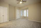 5403 Indian Woods Dr - Photo 31