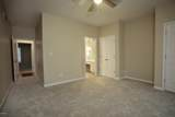 5403 Indian Woods Dr - Photo 32