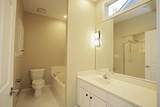 5403 Indian Woods Dr - Photo 35