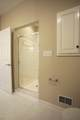 5403 Indian Woods Dr - Photo 38