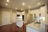 5403 Indian Woods Dr - Photo 4