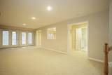 5403 Indian Woods Dr - Photo 41
