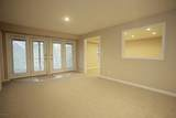 5403 Indian Woods Dr - Photo 42