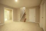 5403 Indian Woods Dr - Photo 43
