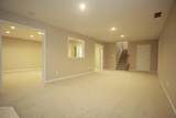 5403 Indian Woods Dr - Photo 44