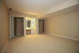 5403 Indian Woods Dr - Photo 46