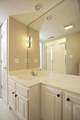 5403 Indian Woods Dr - Photo 52