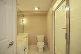 5403 Indian Woods Dr - Photo 53