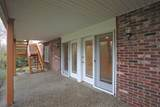 5403 Indian Woods Dr - Photo 60