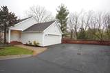 5403 Indian Woods Dr - Photo 7