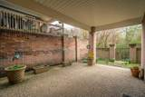 3235 Hurstbourne Springs Dr - Photo 50