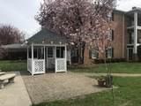 209 Donard Park Ave - Photo 6