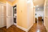 1400 Willow Ave - Photo 17