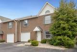 4510 Meadowlark Manor Ln - Photo 1