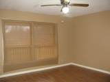 3507 Paragon Ct - Photo 10