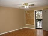 3507 Paragon Ct - Photo 4