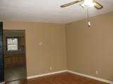 3507 Paragon Ct - Photo 5