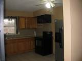 3507 Paragon Ct - Photo 6