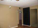 3507 Paragon Ct - Photo 9
