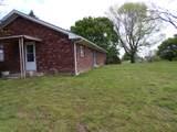 7945 Lawrenceburg Rd - Photo 5