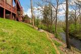 4301 Creek Bend Ct - Photo 46