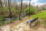 4301 Creek Bend Ct - Photo 47