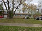 7525 Justan Ave - Photo 1