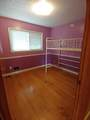 7525 Justan Ave - Photo 13