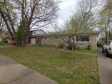 7525 Justan Ave - Photo 2