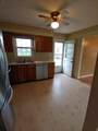7525 Justan Ave - Photo 4