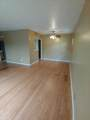 7525 Justan Ave - Photo 8