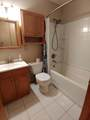 7525 Justan Ave - Photo 9