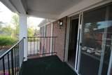 410 Donard Park Ave - Photo 21